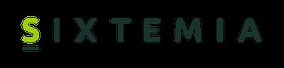 logo sixtemia
