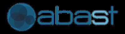 logo abast