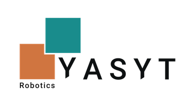 logo yasyt