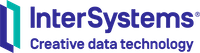 logo INTS CreateData